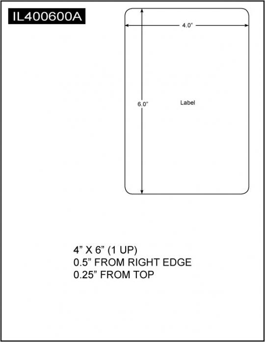 4 x 6 paper size seatle davidjoel co